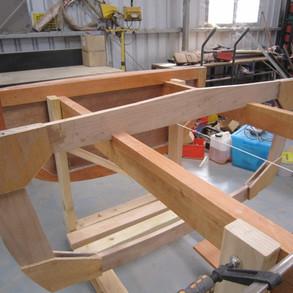 builders-frame-in-progressjpg