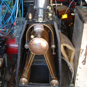 boiler-30dec-06-007jpg