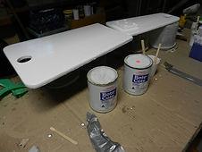 Cabin Floorboards after Flo_Cote.JPG