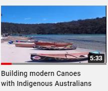 Youtube - Eden.PNG