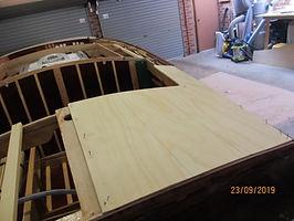 218 First Deck Panelling .jpg