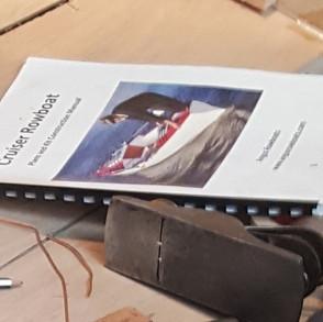anguscruiser-rowboat-construction-manualjpg