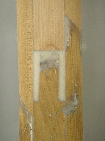Close up Rudder Stock Repair.jpg