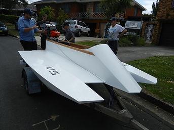 DSCN4935.JPG