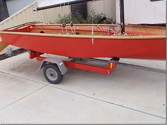 Finished Boat Starboard Beam.jpg