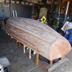 last-plank3-30jan16jpg