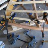 121-Clamps-on-Clamps-150x150.jpg