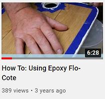 Epoxy Flo-Coat.PNG