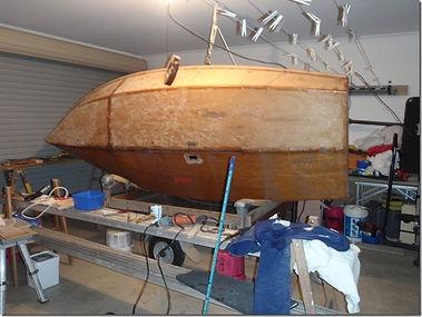 Before Repair - Hull.jpg
