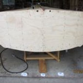143-Transom-fitted-150x150.jpg