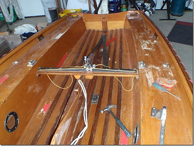 Before Repair - Cockpit from bow.jpg