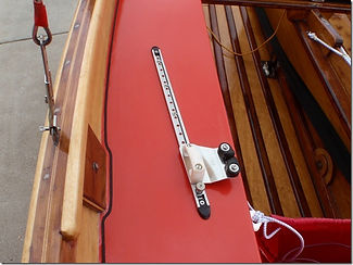 Finished Close up of Deck.jpg