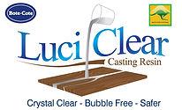 LuciClear Logo.jpg