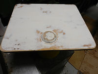 Galley Stove Hinged cover Before.JPG