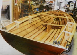Skiff No4 ready for deck.jpg