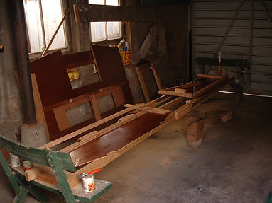 1_Building the frames.JPG