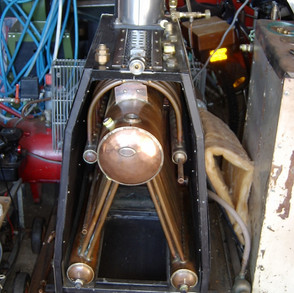 boiler-30dec-06-007-960x1280jpg