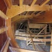 142-Interior-B4-transom-fit-150x150.jpg
