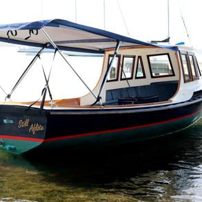 9241-kirkland-canopy-rearjpg
