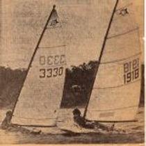 Nats-Lake-Macquarie-1977-78-013-150x150.