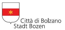 Stadt Bozen - Città di Bolzano