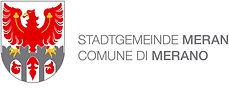Stadt Meran - Comune die Merano