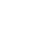 Freies Theater Bozen - Logo