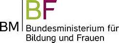 Bundesministerium für Frauen und Bildung