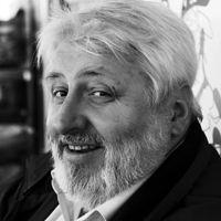 Regisseur Reinhard Auer