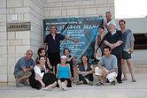 Paphos - FTB 2007