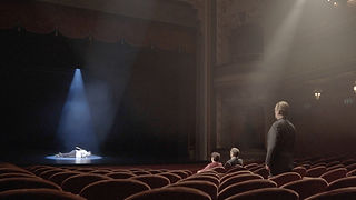 Theater 05_1.5.1.jpg