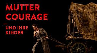 courage_bild-trailer.jpg