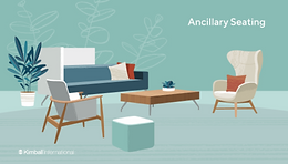 ph-ancillary-seating-brochure_2x.png