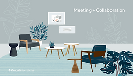 ph-meeting-collaboration-brochure_2x.png