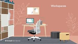 ph-workspaces-brochure_2x.png