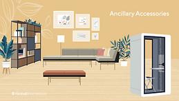 ph-ancillary-acc-brochure_2x.png