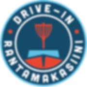 boat_drive-in_logo-04_800x800px.png