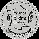 FranceBC2021-Argent.png