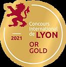 medal_2021_2.png