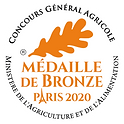 Medaille Bronze 2020 RVB.png