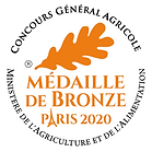 Medaille Bronze 2020 RVB.png