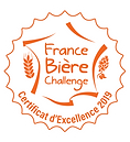 fbc2019-certificate-of-excellence.png