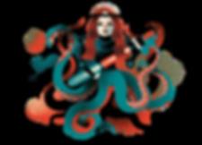 Chavagn-Encre-Noire_modifié.png