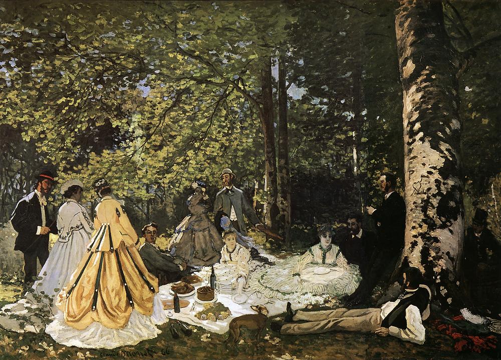 Le_Déjeuner_sur_l'herbe_-_Monet_(Pushkin_Museum).jpg