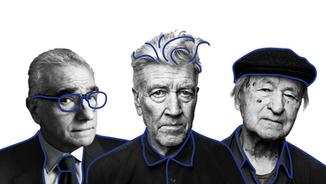 Пост-Гічкок: 3 режисери для подальшого знайомства з американським кінематографом