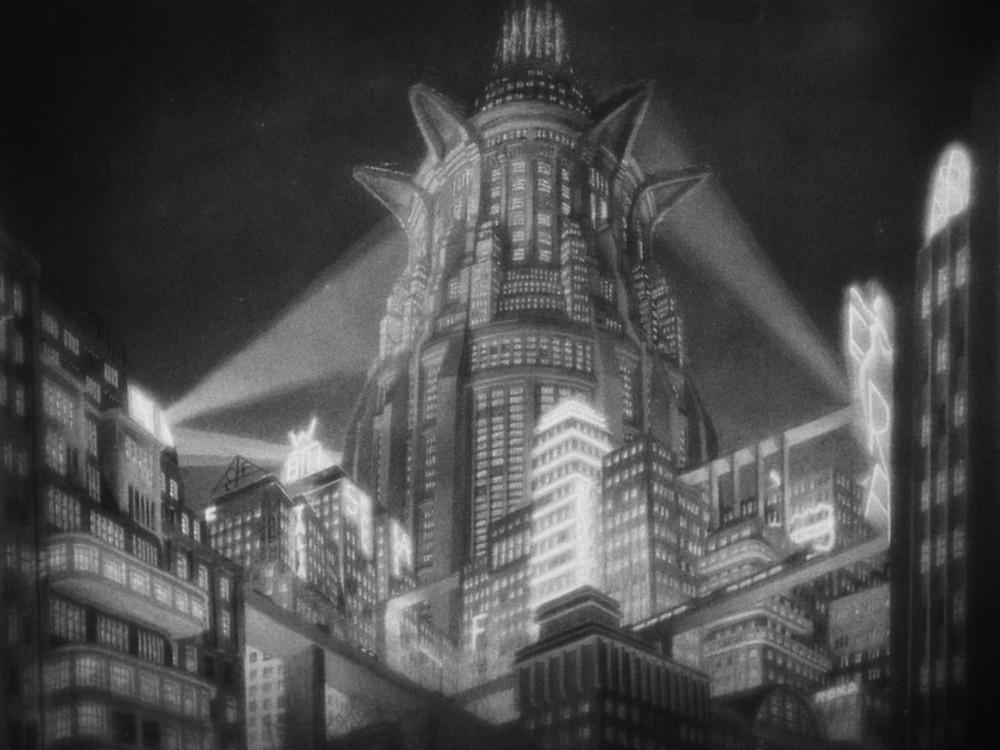 Metropolis-1927-di-Fritz-Lang-4