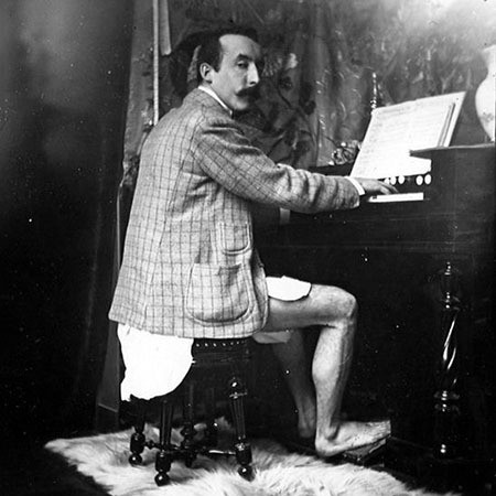 Paul-Gauguin-2