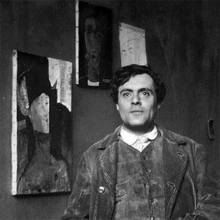 Amedeo-Modigliani-1