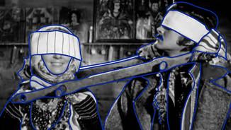 Щоб не плакати, я сміялась: Фріда Кало