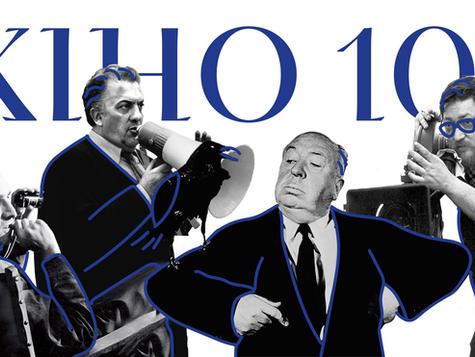 """Курс """"Кіно 101"""": що, про кого та навіщо"""